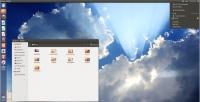 ubuntu-unity01