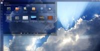 ubuntu-unity02