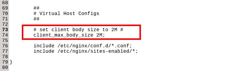 nginx_conf-small
